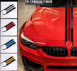 Fiber, carbonfibervinylwrap, caraccessoriesbmw, carbon fiber
