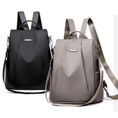 Shoulder Bags, School, Casual bag, rucksack