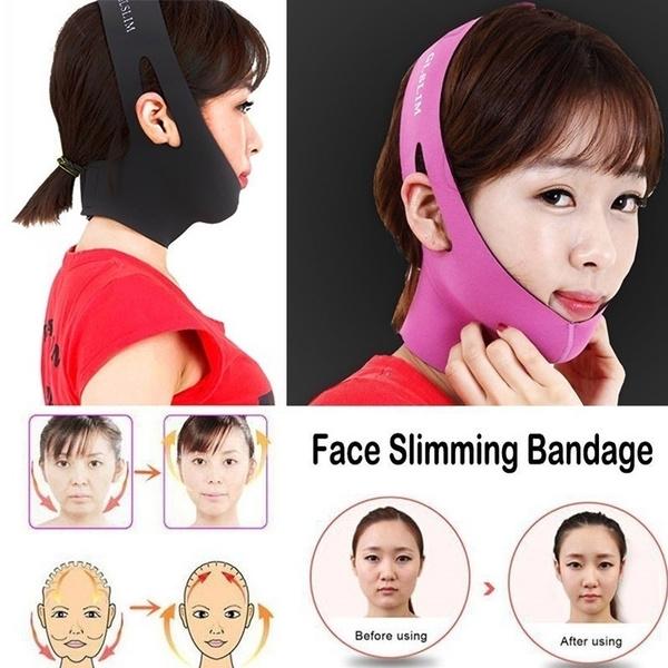 Fashion Accessory, Fashion, thinface, Masks