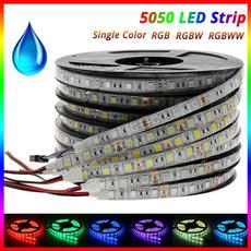 dc12v, LED Strip, led, 5mledstrip