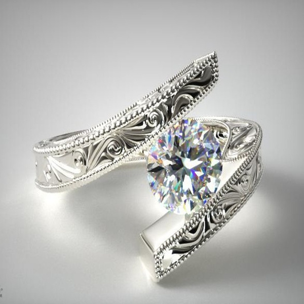 DIAMOND, wedding ring, Cars, Diamond Ring
