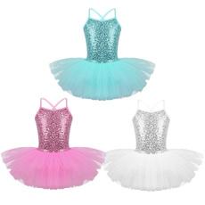 sweetheart, dancecompetition, Ballet, kidsgirlsdancewear