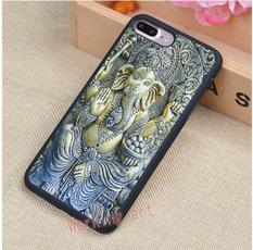 case, samsungs10case, hindugodganeshcase, Samsung