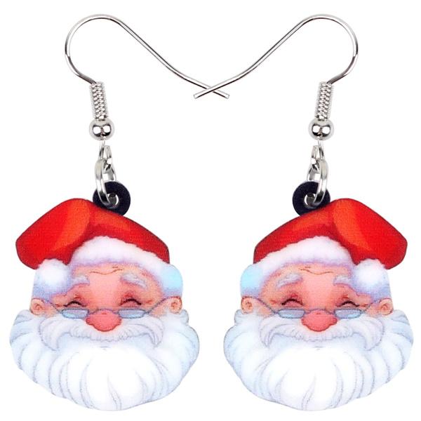earringsforgirlsteen, Jewelry, Gifts, Earring