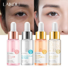 facemakeup, makeupbase, hyaluronicacid, Beauty