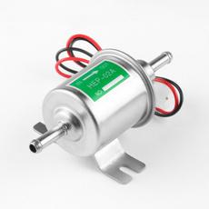fuelsupplysystem, embroideryblade, disposablesterile, petrol