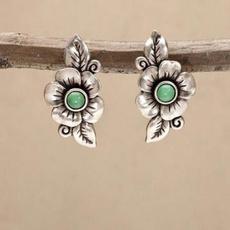 Silver Jewelry, Fashion, Jewelry, Blue Sapphire