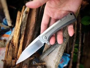 Blues, pocketknife, ecd, zerotoleranceknive