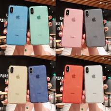 case, iphone, Phone, iphonexrcase