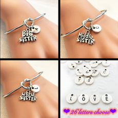 Gifts For Her, sister, sistergift, Jewelry
