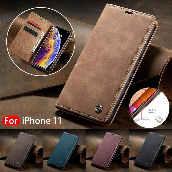 IPhone Accessories, case, Samsung, Phone