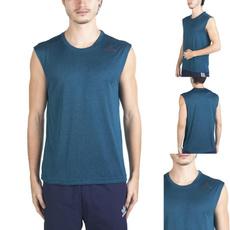 Athletics, Fashion, Shirt