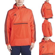 Jacket, windbreaker, Fashion, hooded