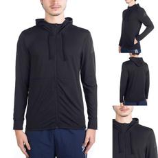 track, Jacket, Fashion, hooded