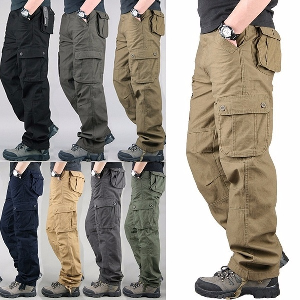 Army, trousers, Combat, camoulfage
