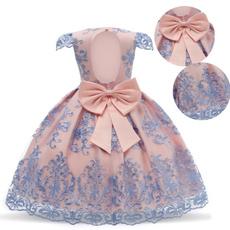 gowns, Encaje, Vestidos, kidsbacklessdre