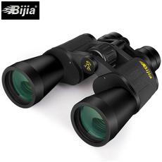 wide, camping, Hunting, Binoculars