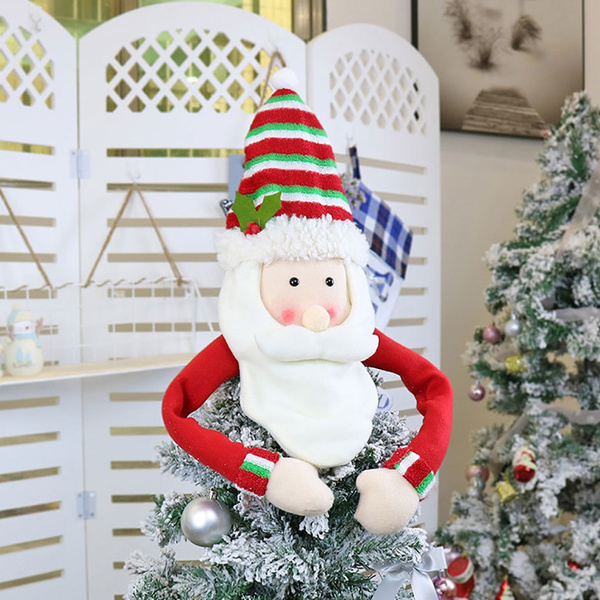 snowman, cute, Fashion, Home Decor