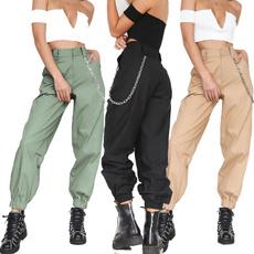 Leggings, Plus Size, wideleg, yoga pants