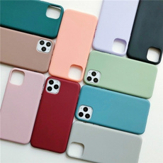 case, Food, Phone, silicone case