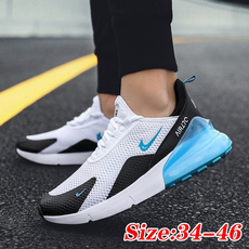 Снікери, Sport, shoes for womens, Cushions