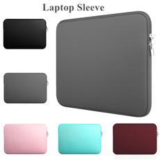 case, notebookbag, Sleeve, Ipad Case
