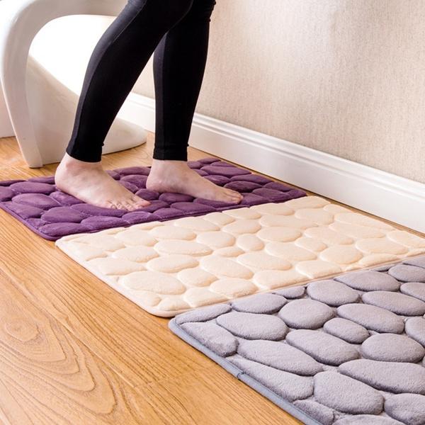 doormat, groundmat, Home Decor, Classics