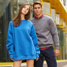 Fashion, velvet, velversweatehr, wintertop