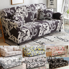 armchairslipcover, Polyester, loveseat, couchcover