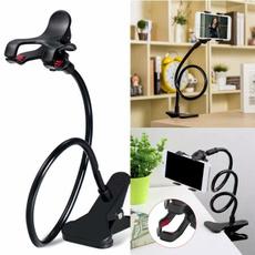 universalcarphoneholder, mobile phone holder, Cars, Mount