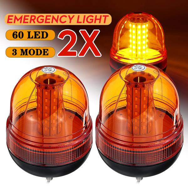 amber, indicator, flashinglight, rotatinglight