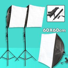 photostudioset, studioequipment, lightstand, lights