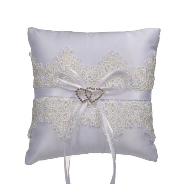 Ivory, Fashion, wedding ring, Wedding Accessories