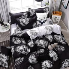 beddingkingsize, King, quiltcover, Bedding
