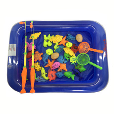 water, Toy, outdoortoy, childrensparty