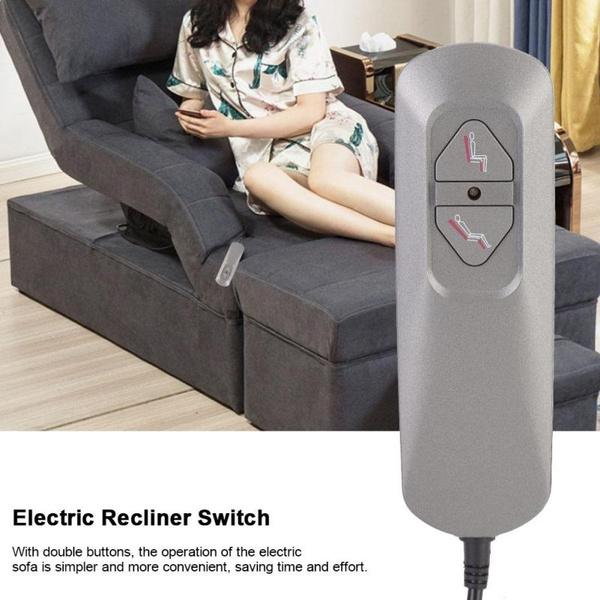 sofaliftingcontrolswitch, sofahandcontrolswitch, Electric, Sofas