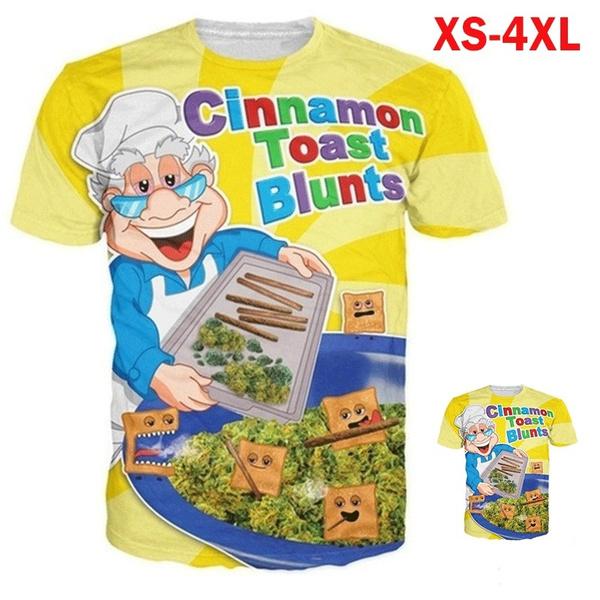 Mens T Shirt, Fashion, Cotton T Shirt, casualwomenstshirt