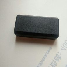 Extension, g502, g900, Adapter