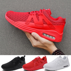Sneakers, Outdoor, Men's Fashion, Breathable