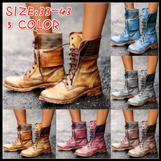 Fashion, Lace, Cowboy, leather