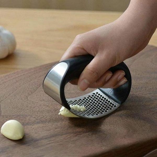Steel, Kitchen & Dining, gadget, Slicer
