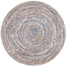 handmaderug, juterug, rugcarpet, indianjutecarpet
