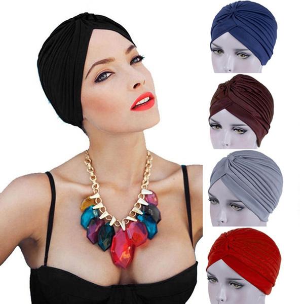stretchyturban, Fashion, adultheadbandwomen, headwear