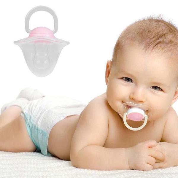 Feeding, thumb, babypacifier, Tool