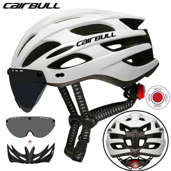 Helmet, triathlon, Bicycle, Sports & Outdoors