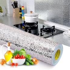multifuctional, moistureproof, Kitchen & Dining, hightemperatureresistance