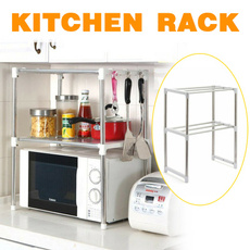 bathroomorganizer, Kitchen & Dining, Shelf, slimslideout