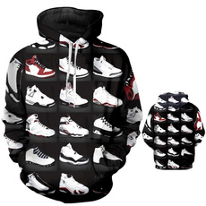 hooded, Sports & Outdoors, pullover hoodie, long sleeved shirt