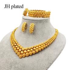 Fashion, womenampgirlsampampampampladiesjewelryset, Earring, Women's Fashion