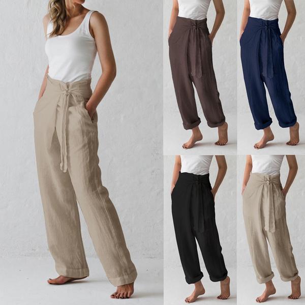 formalpant, Winter, pantsforwomen, pants
